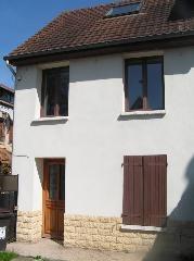 photo de Maison Saint Etienne Du Rouvray 4 pièces 75 m2