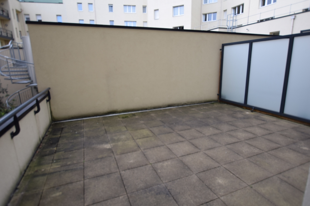 A vendre Appartement à  76100  (Rouen)