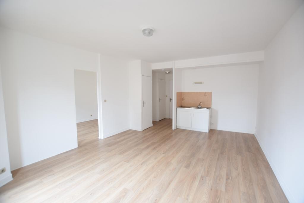 Appartement  2 pièce(s) à ELBEUF