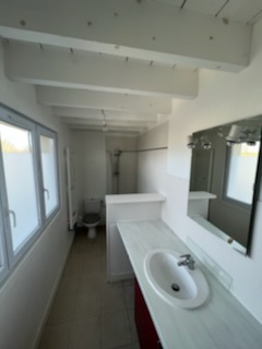 Appartement 27370 3 pièce(s) 72.86 m2