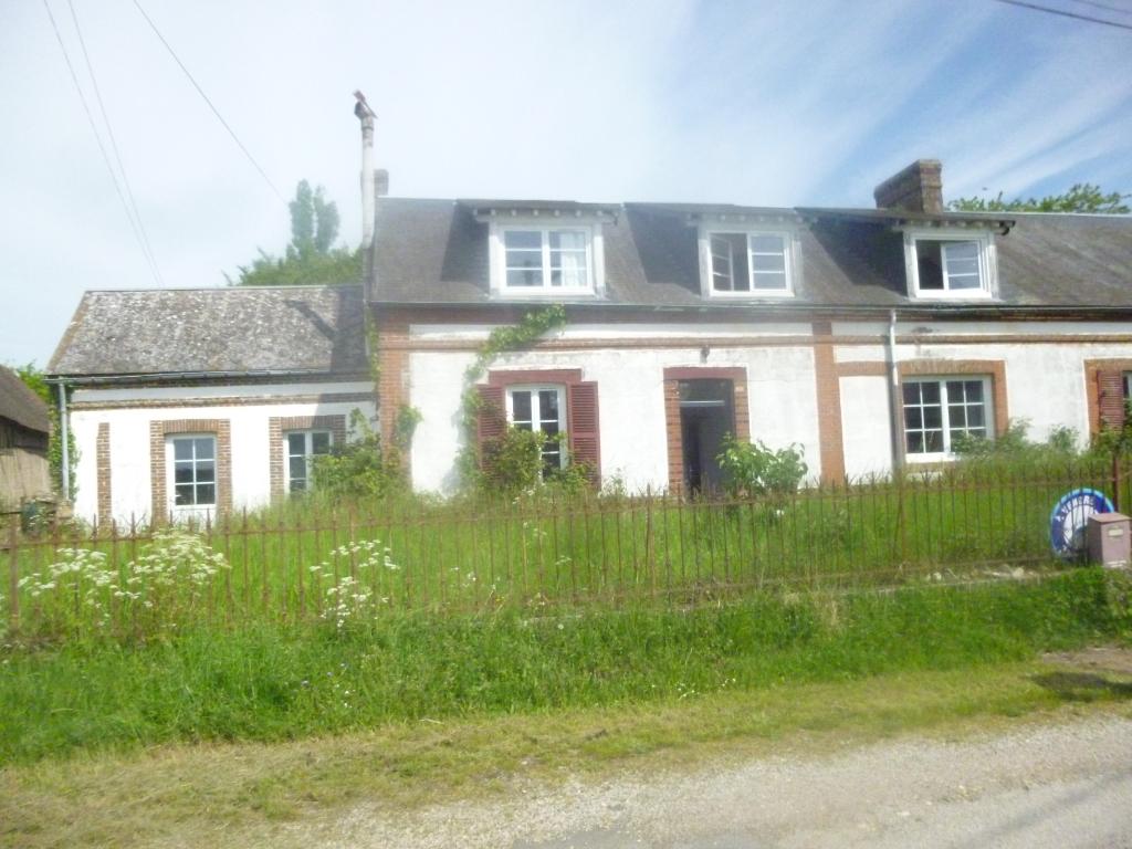 A vendre Maison à  AMBENAY  (27250)