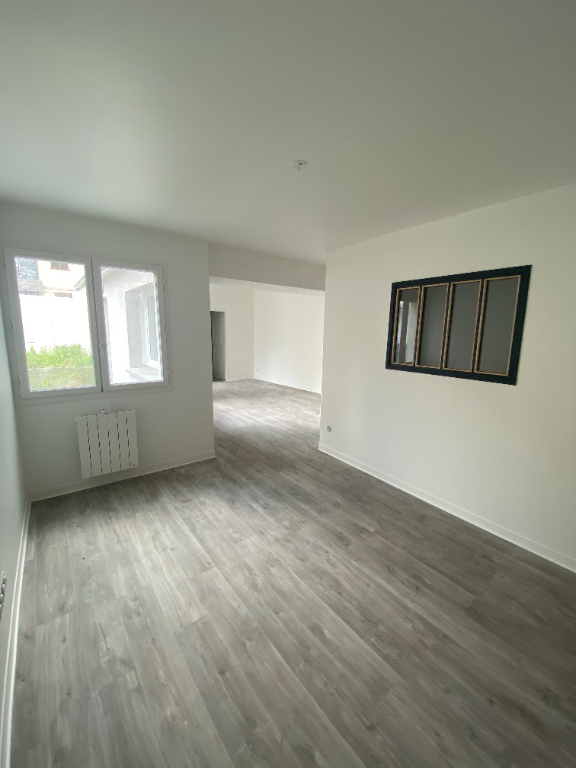 Appartements - T1 - 76000