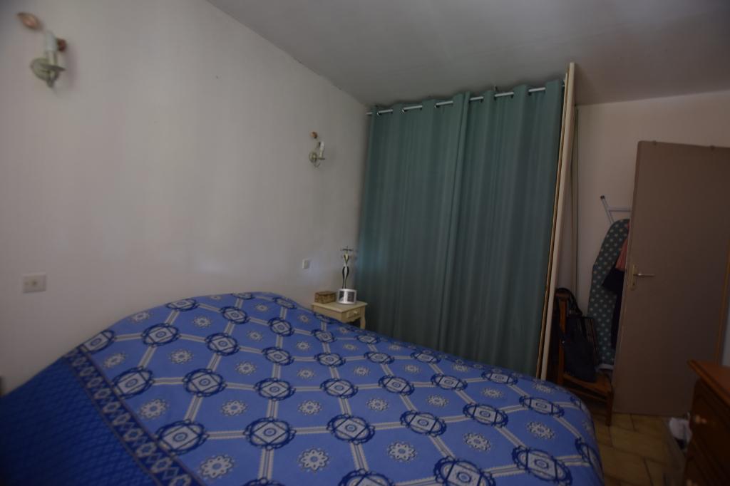 Maison 4 CH, à ST PIERRE DES FLEURS