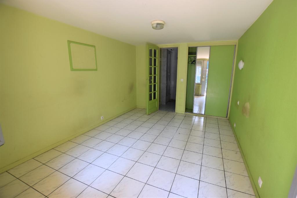 Studios - Rouen - 76000