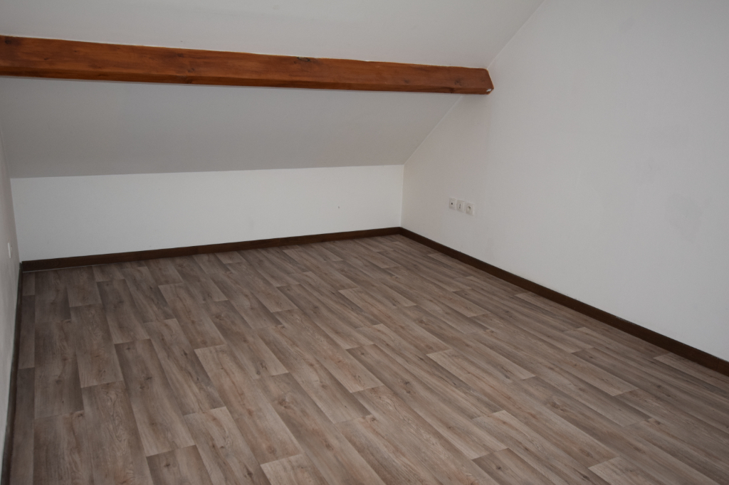 Maisons - T3 - 76000