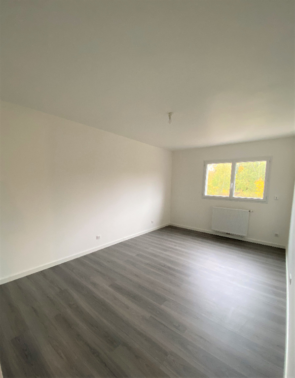Maison Petit Couronne 6 pièce(s) 120 m2