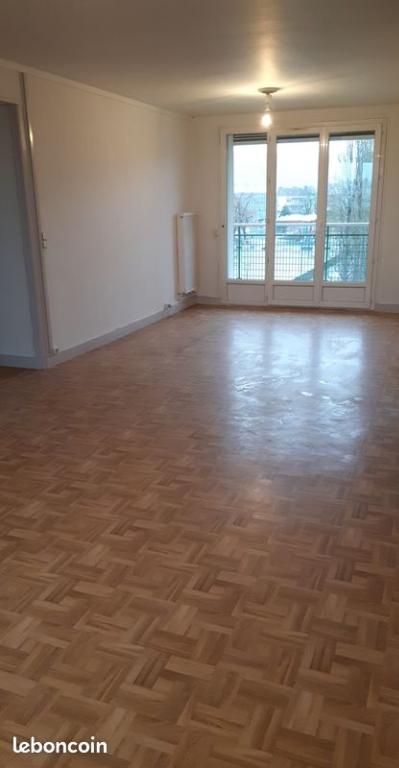 Appartement 76300 4 pièces 90 m2