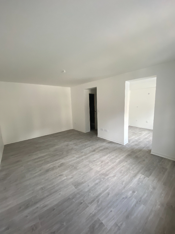 Appartement - T3 - PINEL