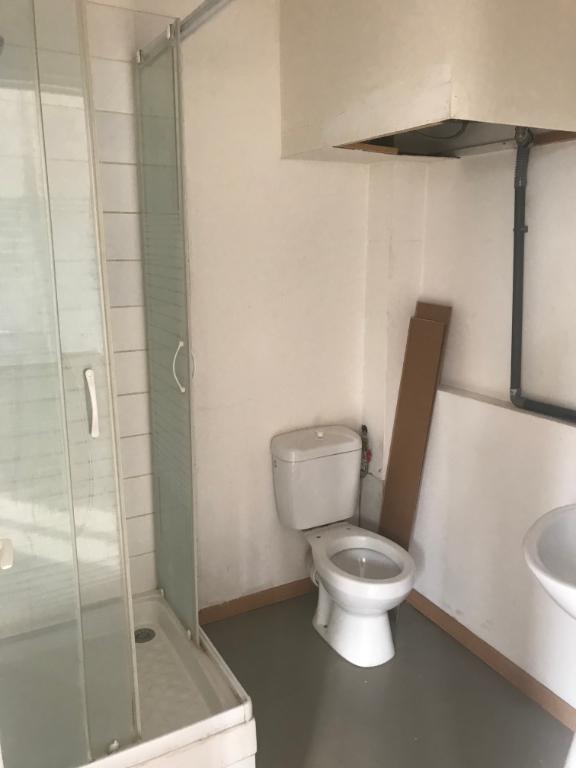 Appartement Elbeuf 2 pièce(s) 40 m2