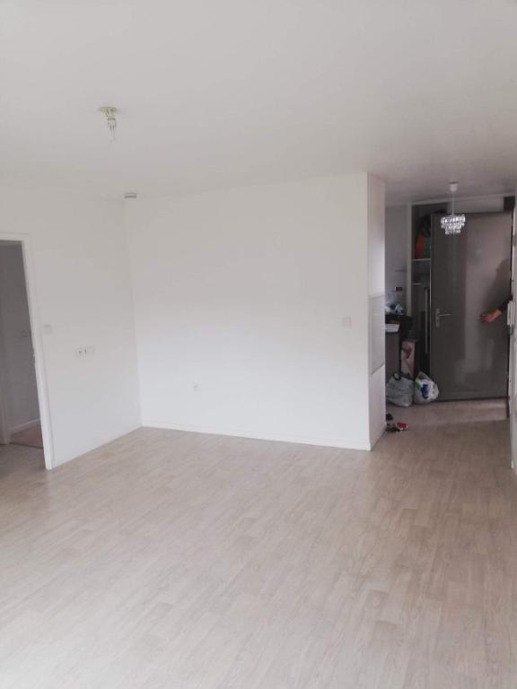 Appartement Saint Etienne Du Rouvray 3 pièces 55 m2