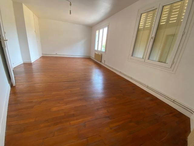 Appartement  2 pièce(s) 49 m2