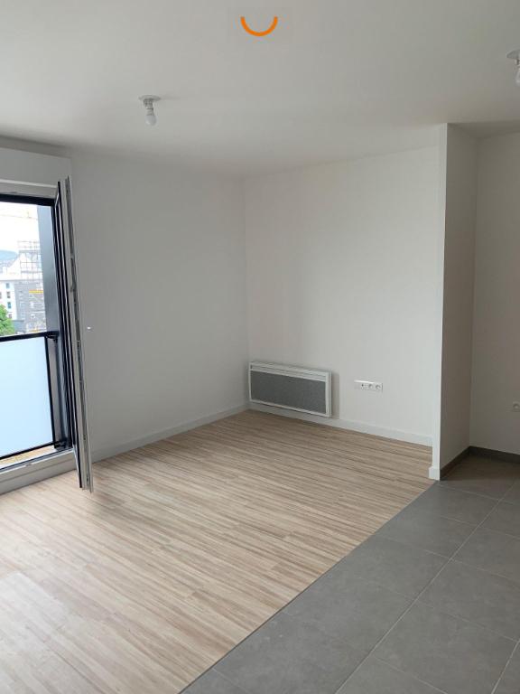 Appartement T3 - 62m² 76100 Rouen