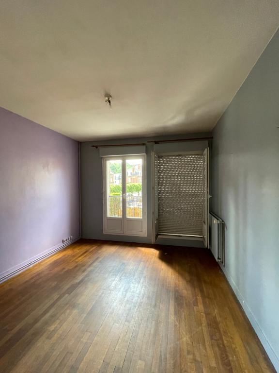 Appartement Elbeuf 2 pièce(s) 50 m2
