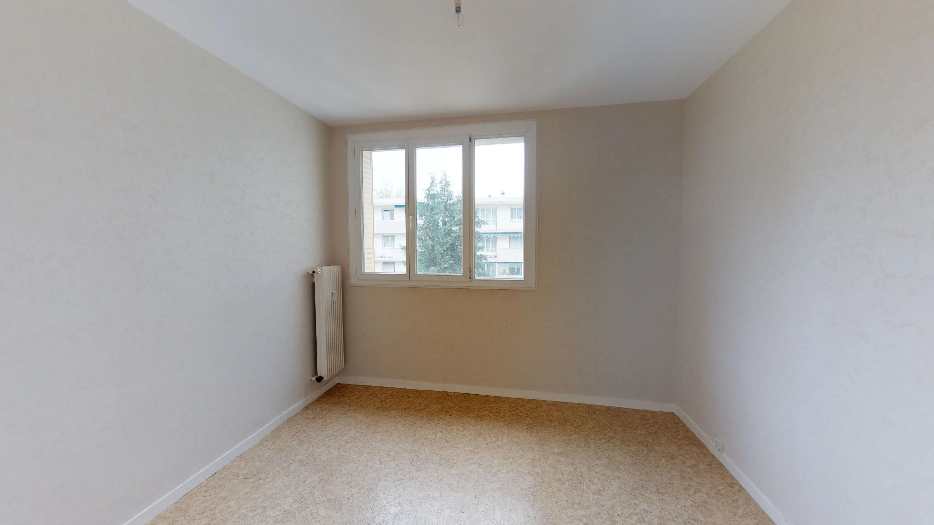 appartement 80m²  BESANCON  - photo 4