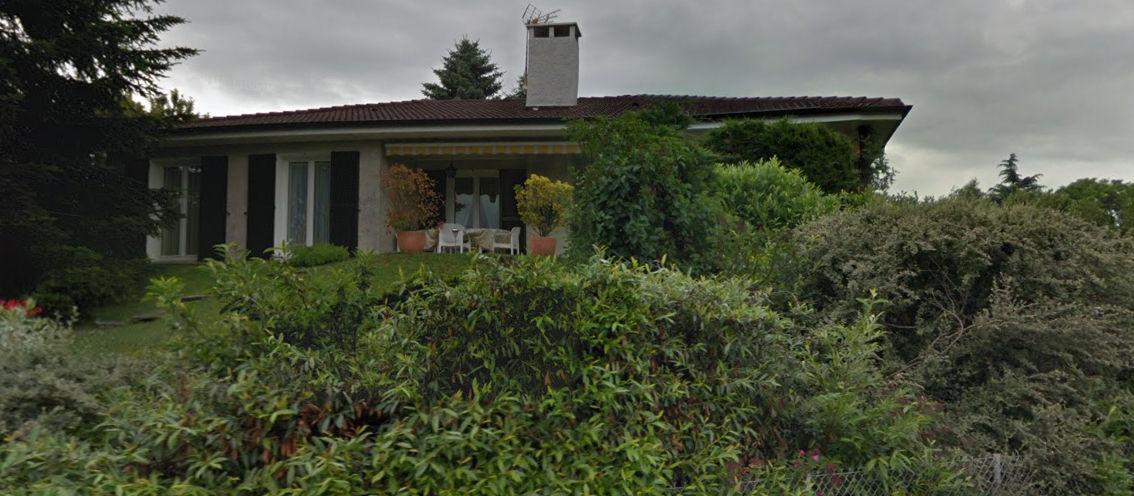 maison 145m²  CHATILLON LE DUC  - photo 1