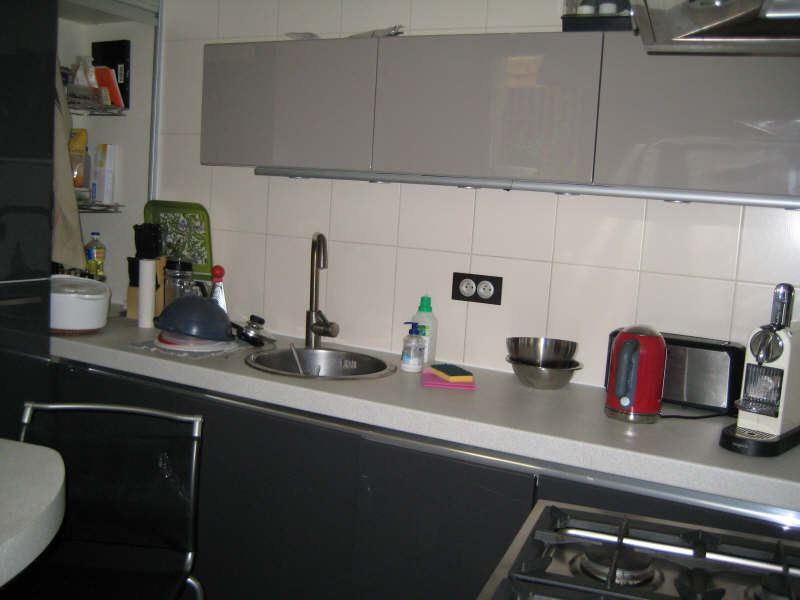 maison 70m²  BESANCON  - photo 2