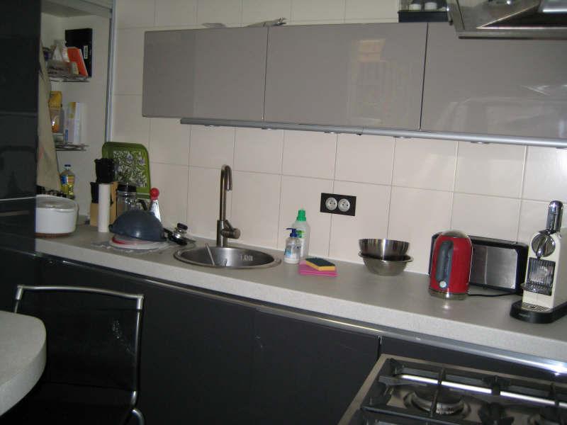 maison 70m²  BESANCON  - photo 4