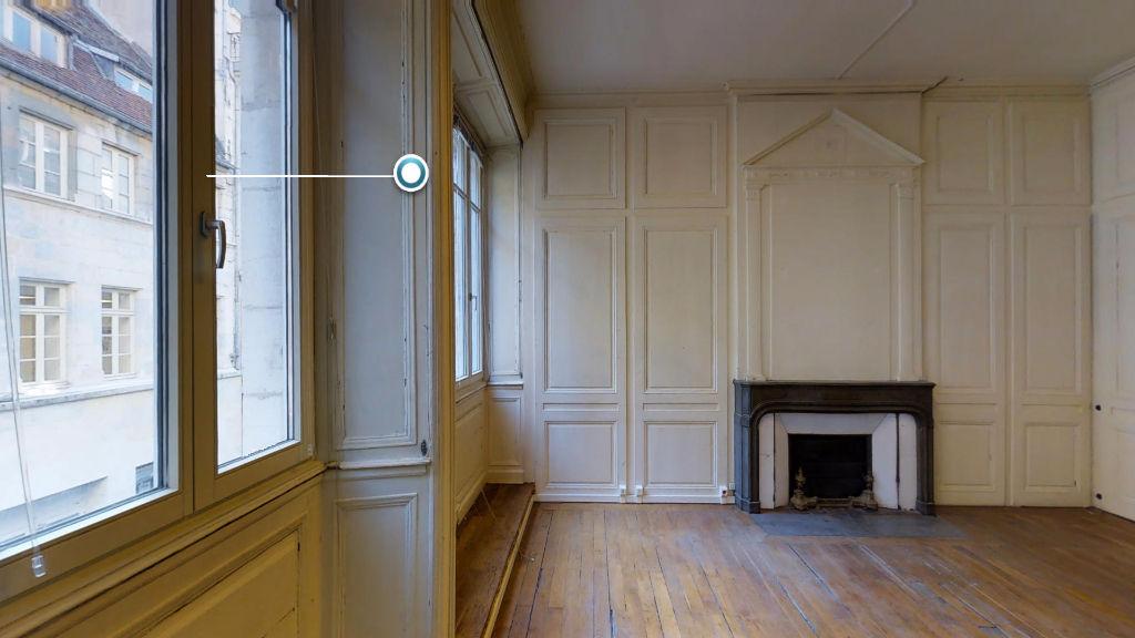 appartement 138m²  BESANCON  - photo 3