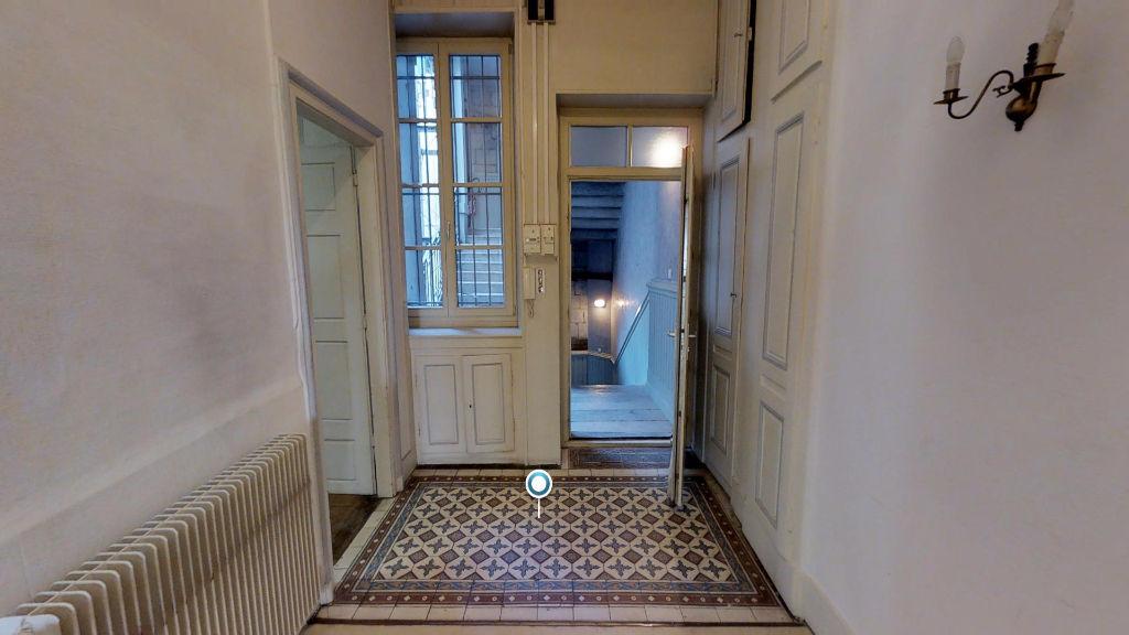 appartement 138m²  BESANCON  - photo 4