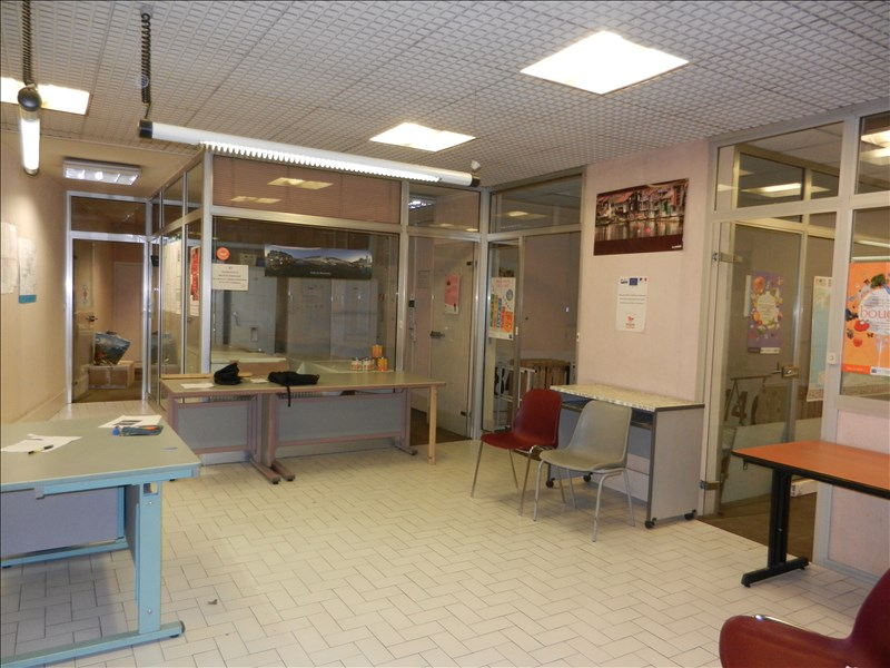 local_professionnel 0m²  BESANCON  - photo 2