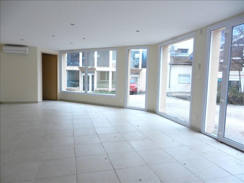 bureau besancon 58 m2 besan on 25000. Black Bedroom Furniture Sets. Home Design Ideas