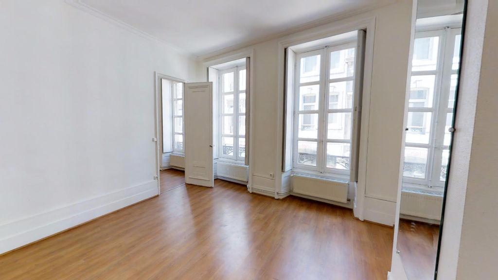 appartement 118.89m²  Besancon  - photo 1