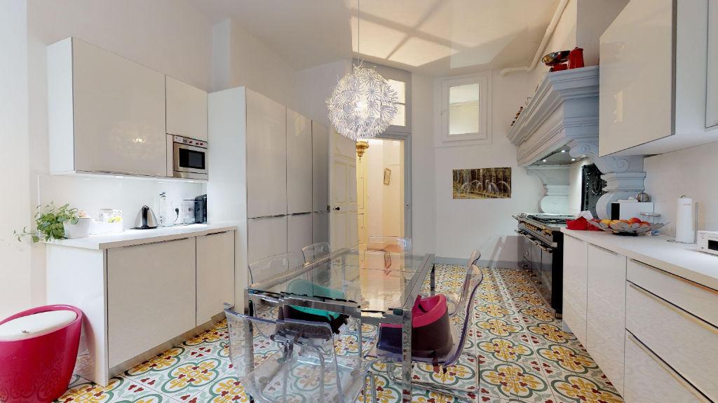 appartement 196.25m²  BESANCON  - photo 5