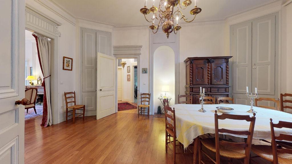 appartement 194.51m²  BESANCON  - photo 7