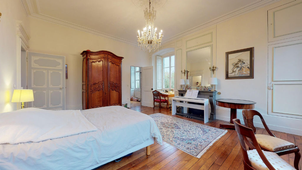 appartement 194.51m²  BESANCON  - photo 11