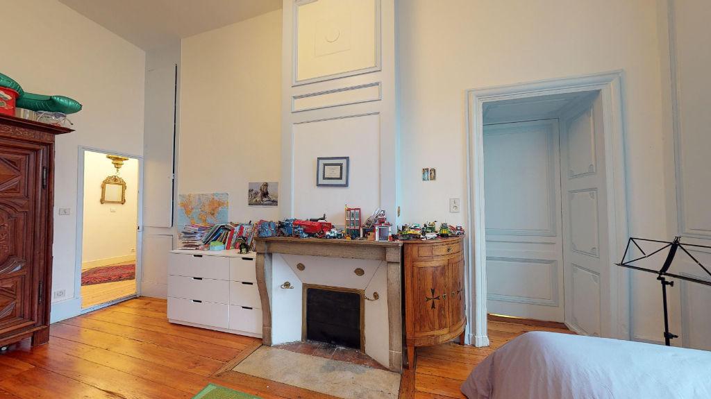 appartement 196.25m²  BESANCON  - photo 15