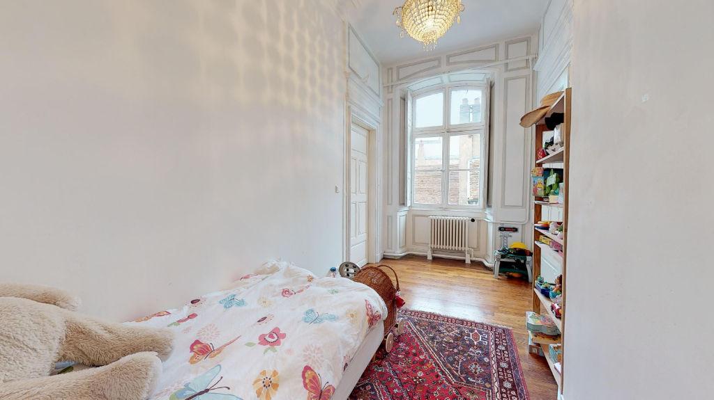 appartement 194.51m²  BESANCON  - photo 16