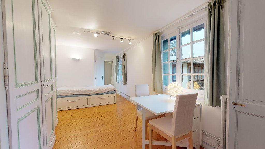 appartement 194.51m²  BESANCON  - photo 17