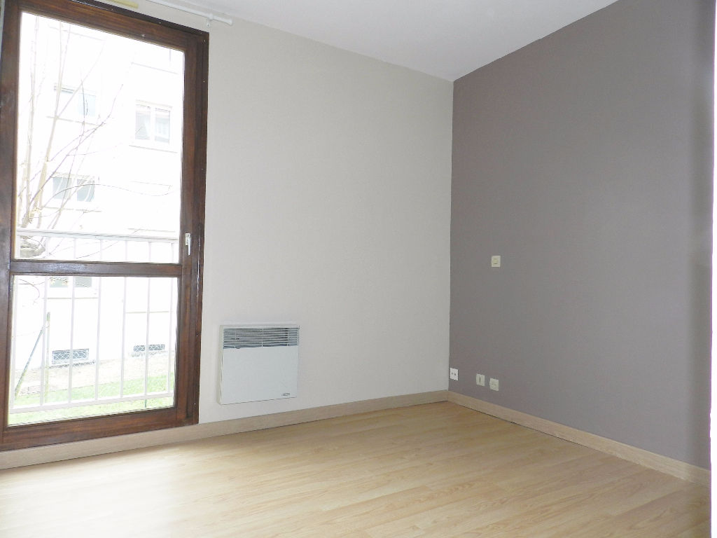appartement 49.23m²  BESANCON  - photo 3