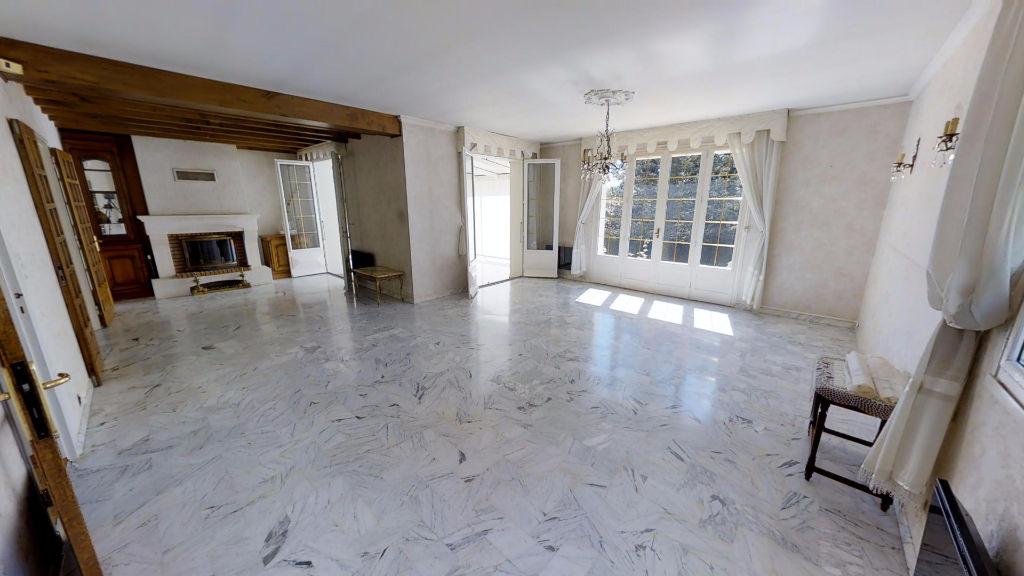 maison 195m²  BESANCON  - photo 2