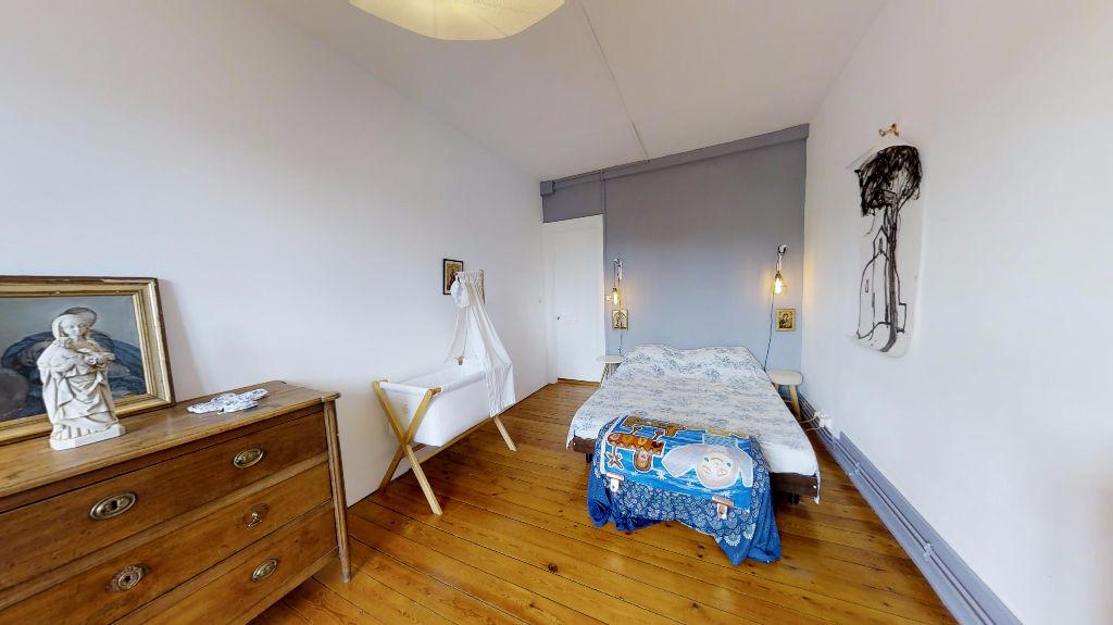 appartement 67m²  BESANCON  - photo 2