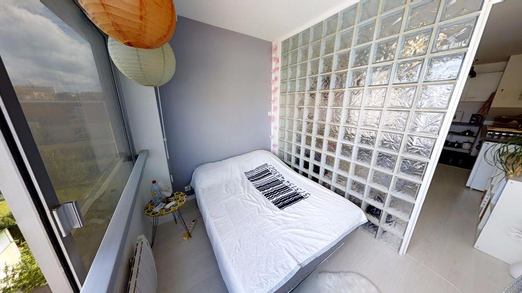 appartement -  BESANCON