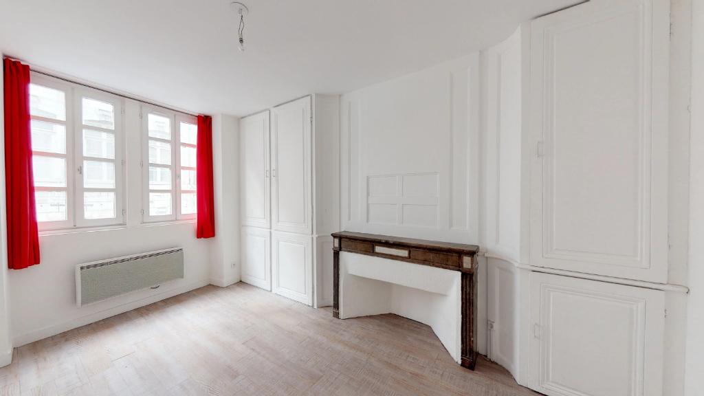appartement 79.67m²  BESANCON  - photo 3