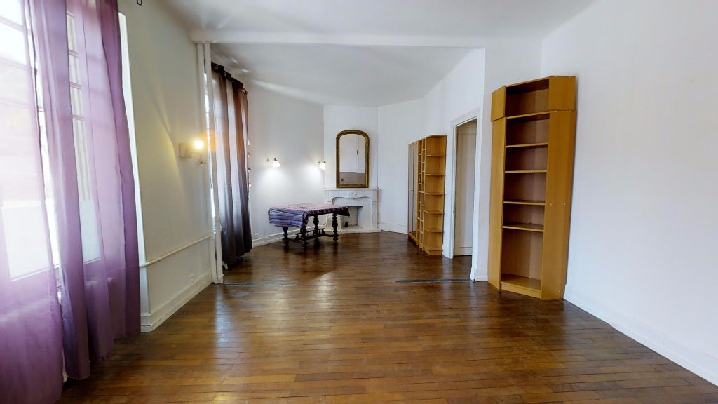 appartement 101m²  BESANCON  - photo 4