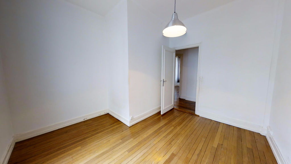 appartement 101m²  BESANCON  - photo 5