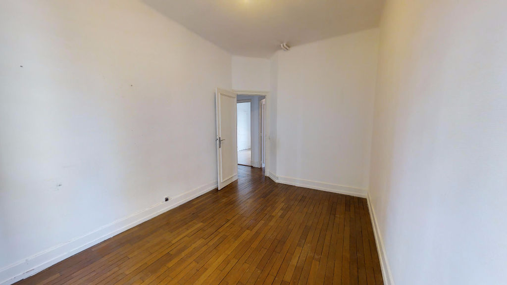 appartement 101m²  BESANCON  - photo 6
