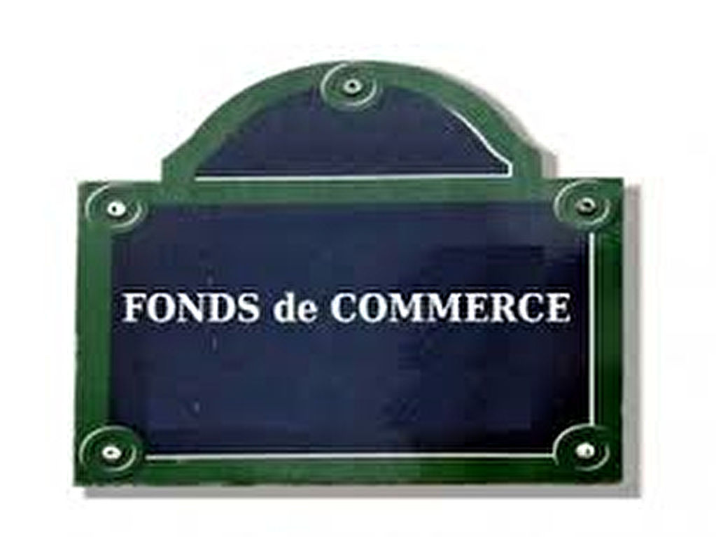 local_professionnel -  PONTARLIER