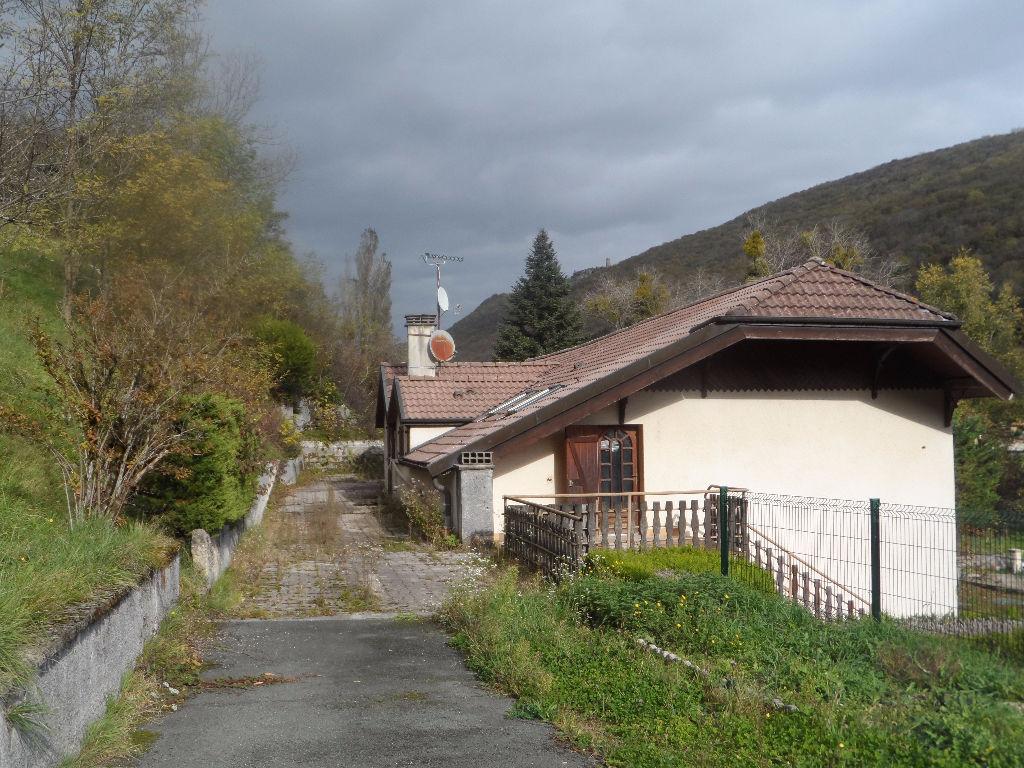 maison 320m²  BESANCON  - photo 6