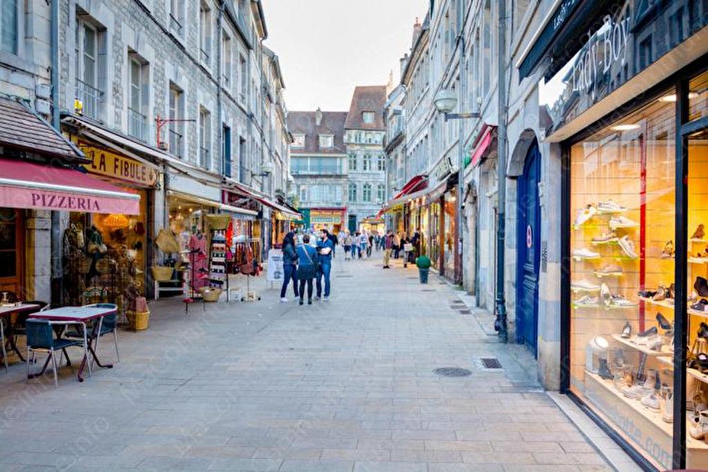 fond_commerce -  BESANCON
