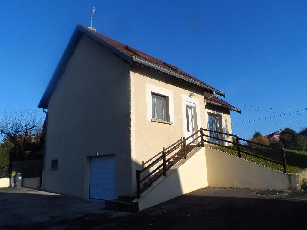 maison 0m²  CHEMAUDIN  - photo 2