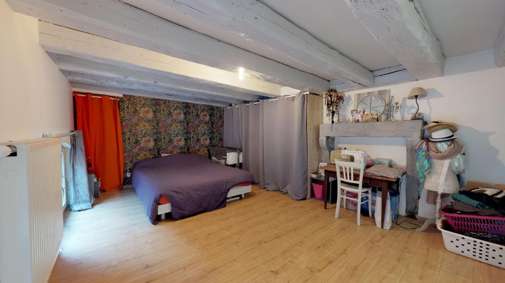 appartement 128m²  BESANCON  - photo 6