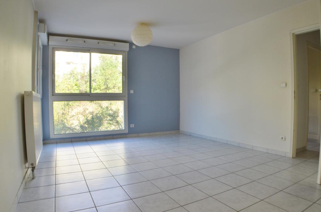 appartement 46m²  BESANCON  - photo 2