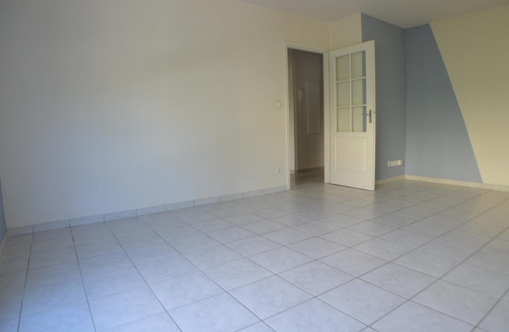 appartement 46m²  BESANCON  - photo 4