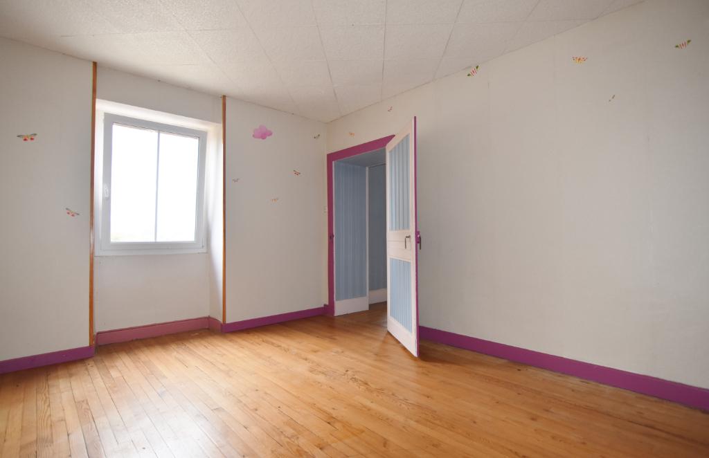 maison 0m²  OLLANS  - photo 4