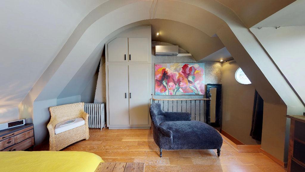 appartement 174.04m²  BESANCON  - photo 7