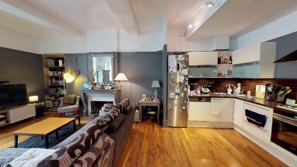 appartement 127.23m²  BESANCON  - photo 5